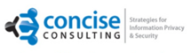 Concise Consulting
