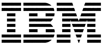 Global Security Services, IBM